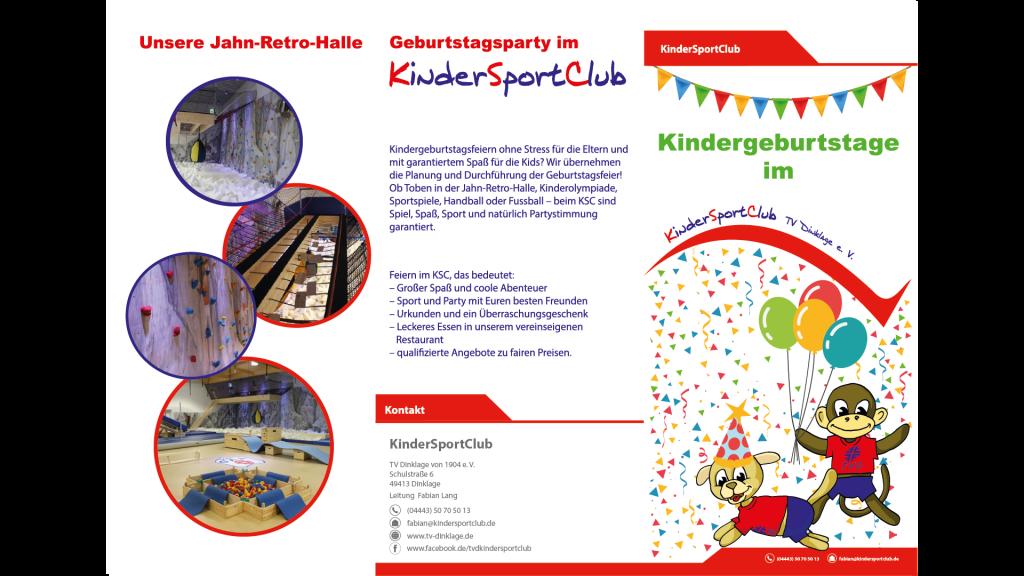 Kindergeburstage_KSC