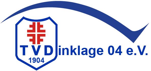 TV Dinklage Logo