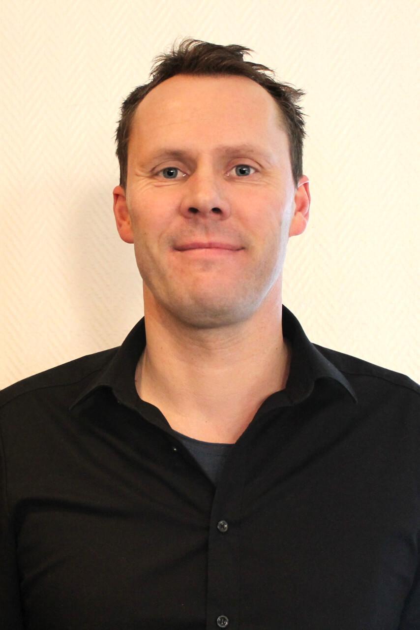 Robert Blömer