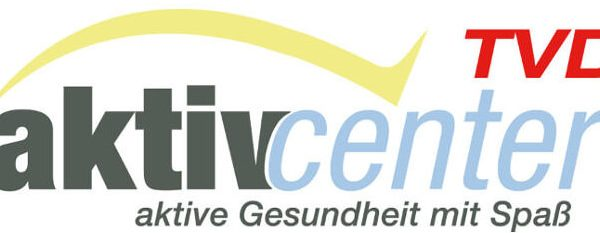 TVD aktivcenter